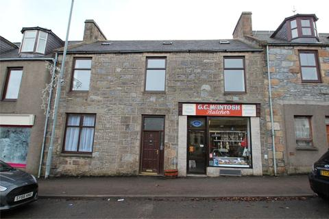 Property for sale - 11-13 Fife Street, Dufftown, Keith, AB55