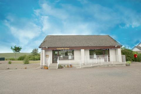 Property - Main Road, Alves, Elgin, IV30