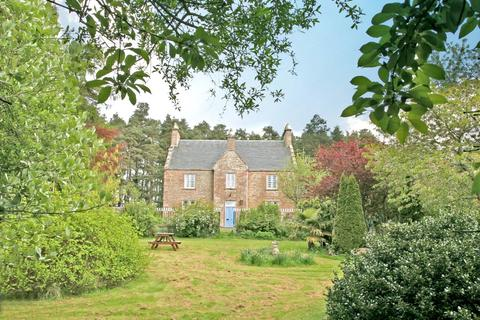 Guest house for sale - Daviot, Inverness, IV2