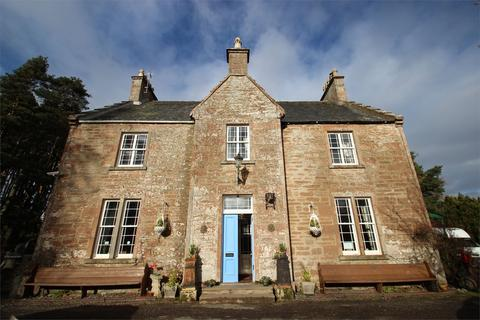 Guest house for sale - Daviot, Daviot By Inverness, IV2