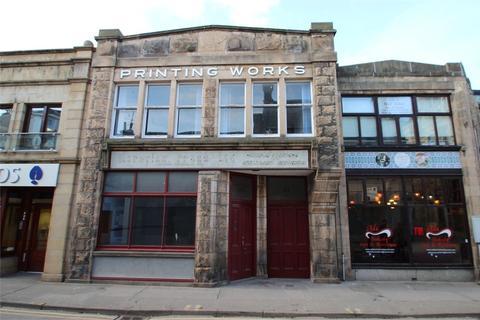 Property for sale - South Street, Elgin, IV30