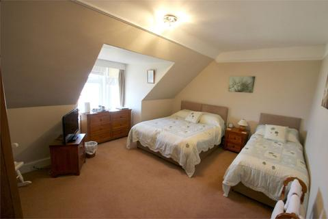 Guest house for sale - Rosemount Guest House, East Church Street, Buckie, AB56