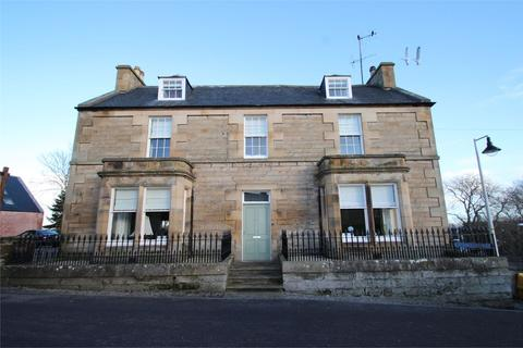 Guest house for sale - Chapel Street, Tain, IV19