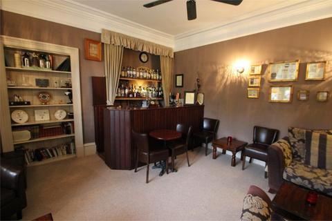 Hotel for sale - 69 St Leonards Road, Forres, IV36