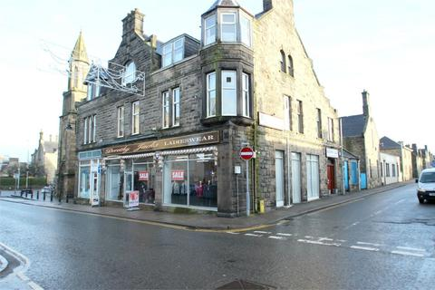 Serviced office for sale - Mid Street, Keith, AB55