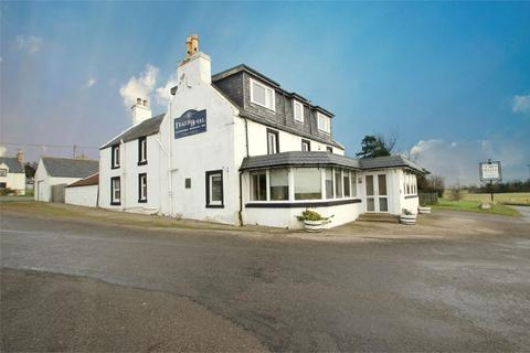 Hotel for sale - Hill of Fearn, Tain, IV20