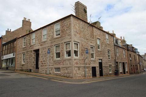 Guest house for sale - 11 Merchant Street, Peterhead, AB42