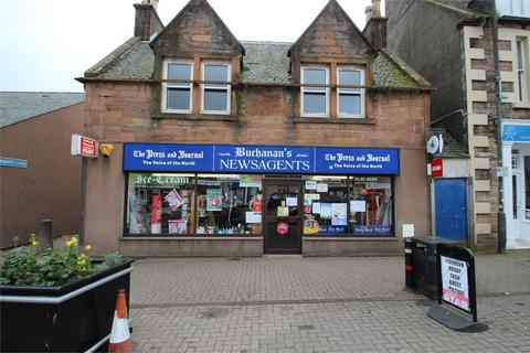 Property for sale - 88 High Street, Invergordon, IV18