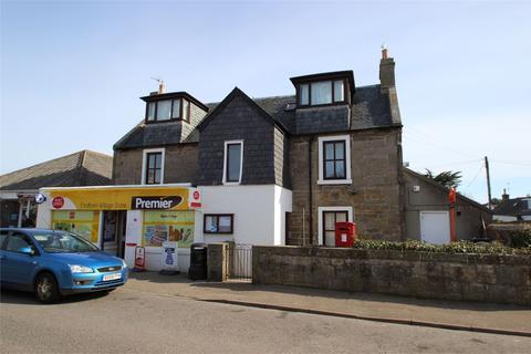 Convenience store for sale - Findhorn Road, Findhorn, IV36