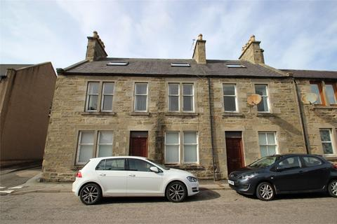 6 bedroom semi-detached house for sale - Mid Street, Keith, AB55