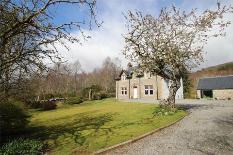 5 bedroom detached house for sale - Dundreggan, Glenmoriston, IV63