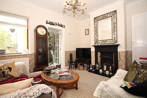 2 bedroom end of terrace house for sale - Rectory Lane, Chelmsford, Essex, CM1