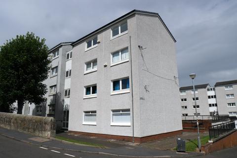 1 bedroom ground floor flat for sale - Sunnyside Place, Barrhead G78