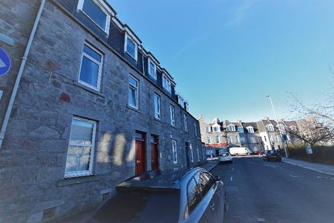 1 bedroom flat to rent - Ferryhill Terrace, City Centre, Aberdeen, AB11 6SR