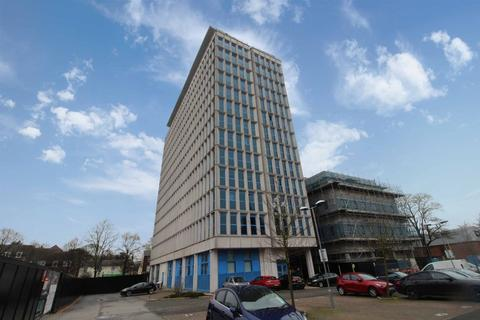 1 bedroom flat to rent - The Heights, St Johns Street, Bedford MK42