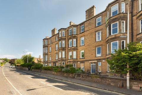 2 bedroom flat for sale - 3 (2F1), Belgrave Terrace, Edinburgh, EH12 6XQ