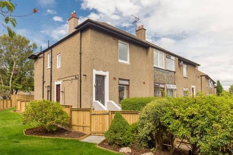 3 bedroom flat for sale - 7 Oxgangs Terrace, Edinburgh, EH13 9BZ