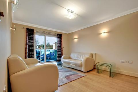 2 bedroom apartment to rent - Ruislip HA4