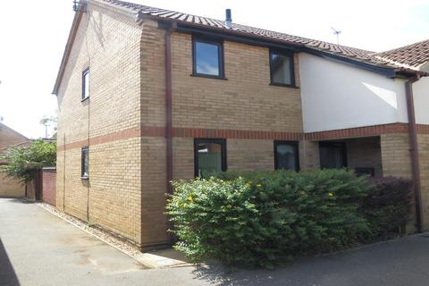 Studio for sale - Woodpecker Way, East Hunsbury, Northampton, NN4