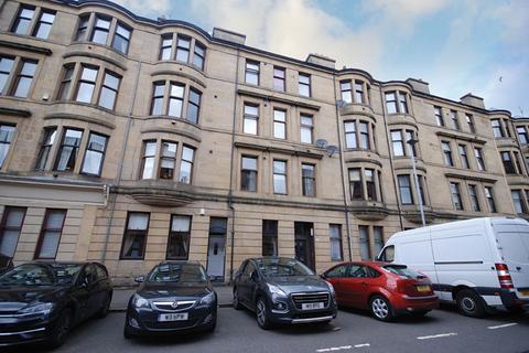 2 bedroom flat for sale - 2/3, 20 Scotstoun Street, Scotstoun, Glasgow, G14 0UN