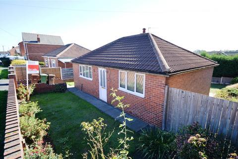 2 bedroom bungalow for sale - Newton Lane, Wakefield, West Yorkshire