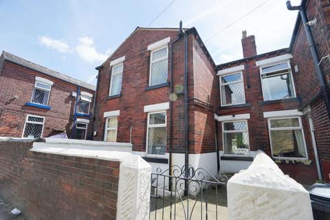 2 bedroom terraced house for sale - George Street, Horwich