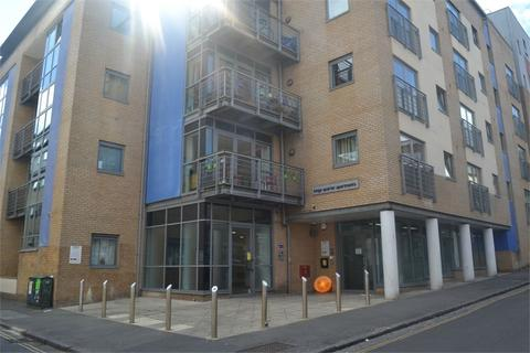 1 bedroom flat to rent - King Square Avenue, City Centre