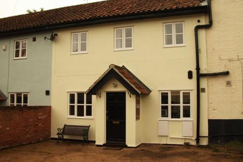 3 bedroom cottage to rent - Yarmouth Road, Norwich