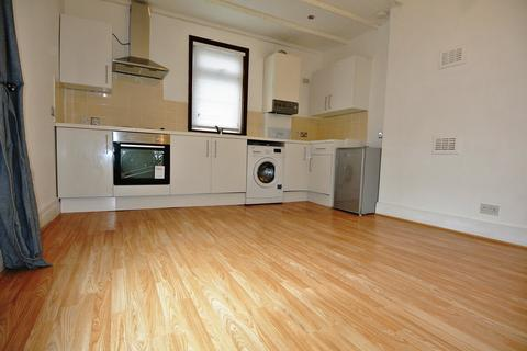 Studio to rent - Ladywell road SE13