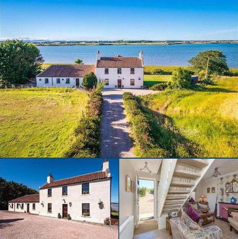 10 bedroom detached house for sale - Edenside House, St. Andrews, Fife, KY16