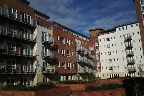 1 bedroom property to rent - Oceana Boulevard, Lower Canal Walk, Southampton, SO14