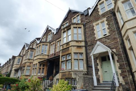 2 bedroom flat to rent - Manilla Road, Clifton,