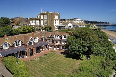 9 bedroom detached house for sale - Harbour Rise, Pier Approach, Broadstairs, Kent