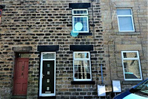 2 bedroom terraced house for sale - Clarendon Street, BARNSLEY, South Yorkshire