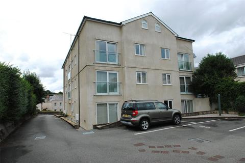 2 bedroom apartment for sale - Dowr Close, Western Road