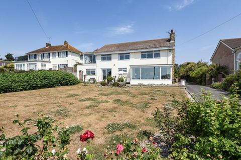 5 bedroom detached house for sale - Roedean Way, Brighton, East Sussex, BN2