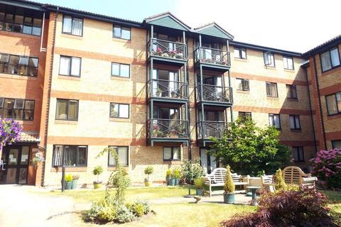 1 bedroom retirement property for sale - Tongdean Lane, Brighton, East Sussex, BN1