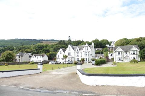 5 bedroom country house for sale - Braemar 89 Shore Rd, Innellan, PA23 7SP