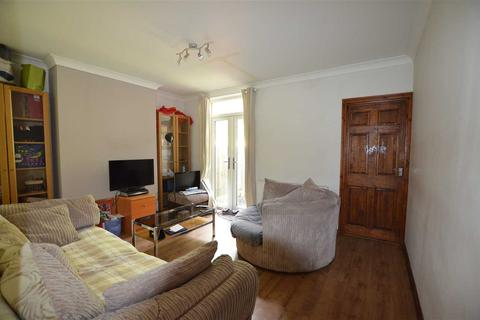 1 bedroom maisonette to rent - Lowther Road, Stanmore