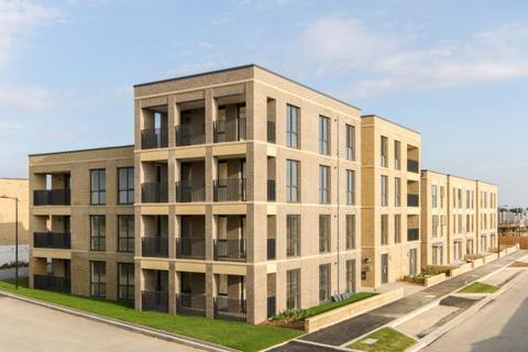 2 bedroom apartment to rent - Osprey Drive, Trumpington, Cambridge, Cambridgeshire