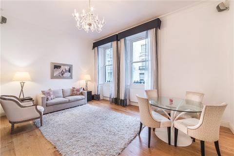 2 bedroom flat for sale - Ovington Gardens, Knightsbridge, SW3