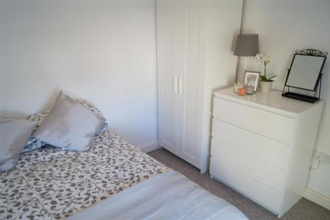 1 bedroom house share to rent - Gilbert Road, Redfield, Bristol