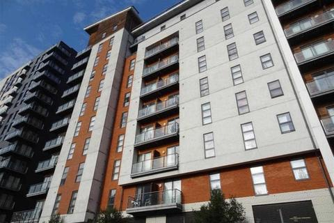 2 bedroom apartment for sale - Masson Place, 1 Hornbeam Way, Manchester
