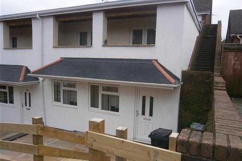 3 bedroom apartment to rent - Clarendon Road, Penylan, Cardiff