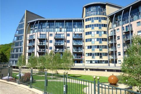 2 bedroom apartment for sale - Apartment 110, Vm2, Salts Mill Road, Shipley