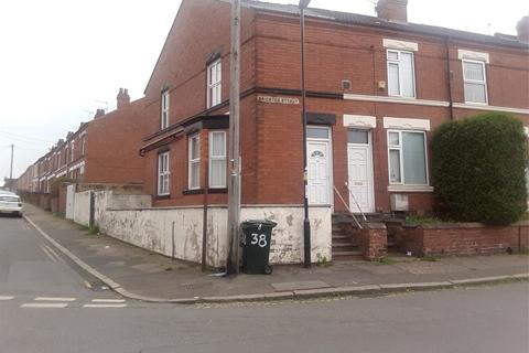4 bedroom house to rent - Brighton Street, Stoke, Coventry, CV2