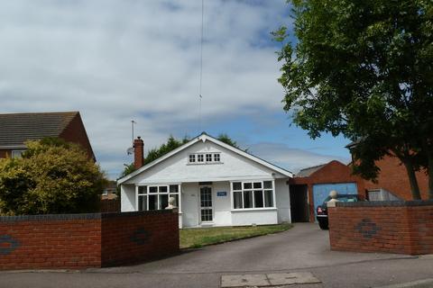 4 bedroom detached bungalow for sale - Innsworth Lane, Longlevens, Gloucester, GL2
