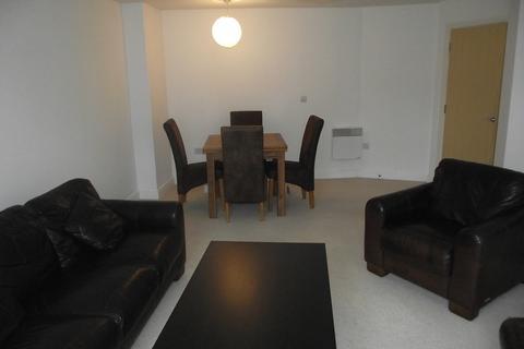 2 bedroom apartment to rent - Warstone Lane, West Midlands, Birmingham, B18