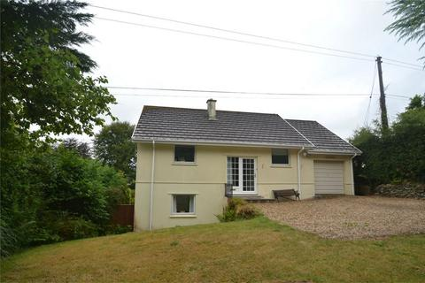 4 bedroom detached house for sale - Barnstaple, North Devon