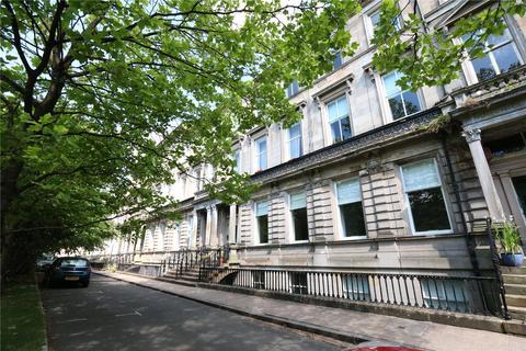 2 bedroom apartment for sale - Flat 2, Ruskin Terrace, Botanics, Glasgow